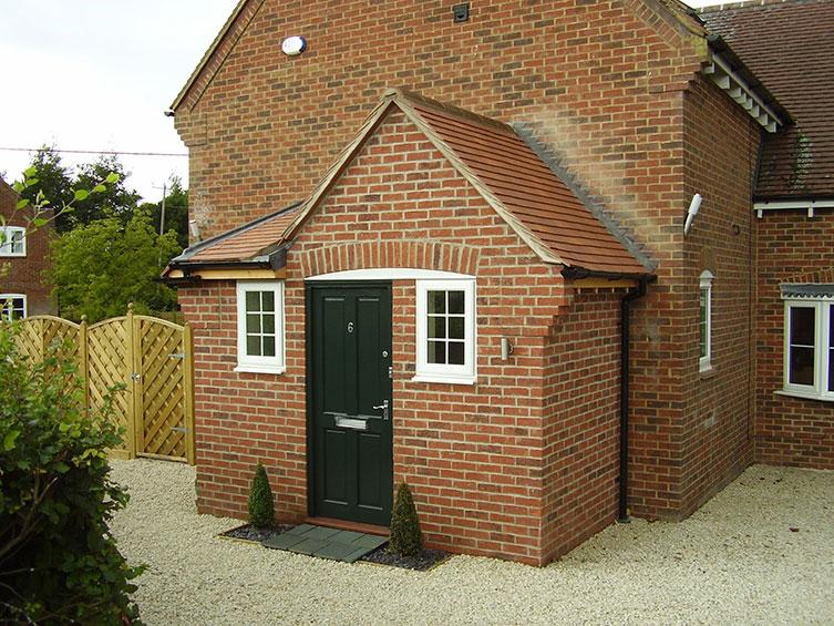 Gallery Home Plan Design Services Swindon